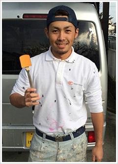 staff_img4