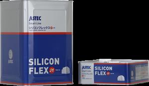 Silicon Flex JY